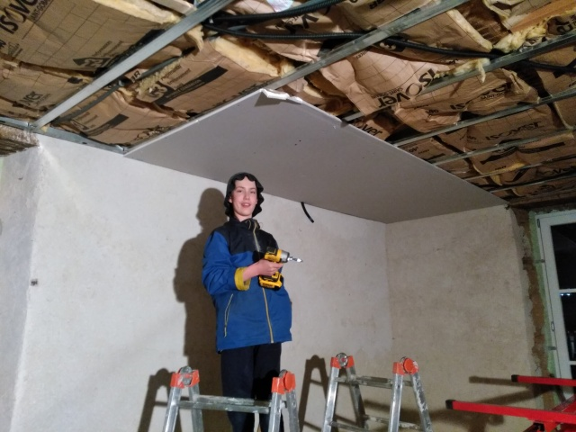 grand house adventure restoring old homes in france
